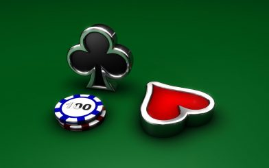 How Do You Define Casino? Because This Definition Is Fairly Laborious To Beat.